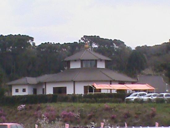 Frei Rogério Santa Catarina fonte: media-cdn.tripadvisor.com
