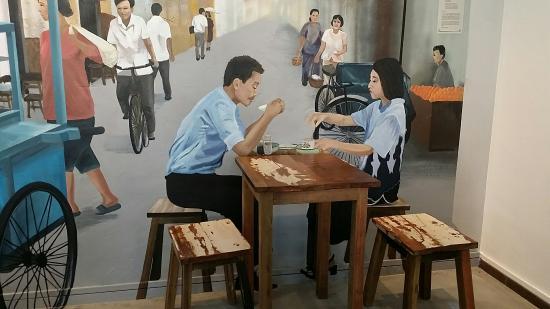 Toast Inn Sg