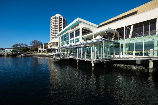 Wrestpoint casino hobart online poker companies charged with illegal gambling report