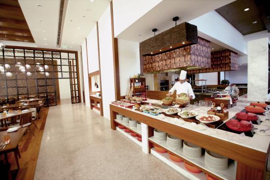 Kochi Kitchen