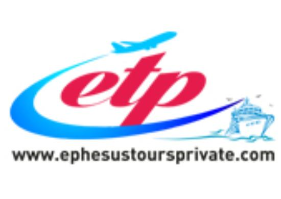 ETP - Ephesus Tours Private