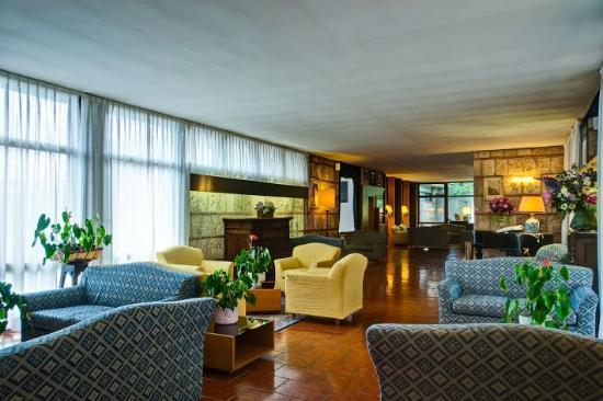 Garden Hotel Congress