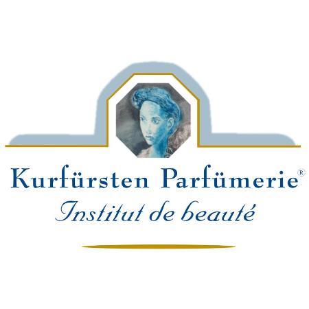 Kurfürsten Parfümerie