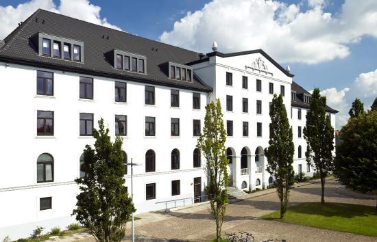 havenhostel bremerhaven bewertungen fotos preisvergleich deutschland tripadvisor. Black Bedroom Furniture Sets. Home Design Ideas