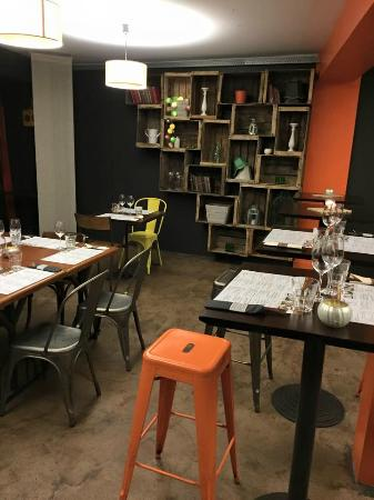 fred bordeaux restaurant avis num ro de t l phone photos tripadvisor. Black Bedroom Furniture Sets. Home Design Ideas