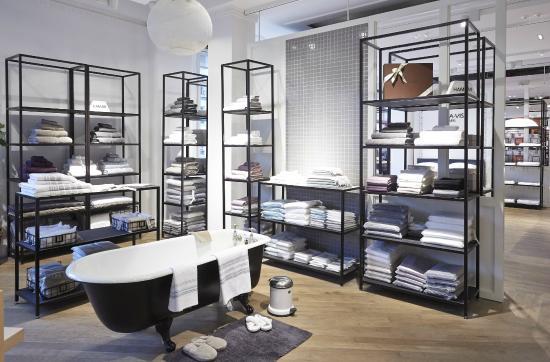 foto de le bon march rive gauche par s la maison 2e tage tripadvisor. Black Bedroom Furniture Sets. Home Design Ideas