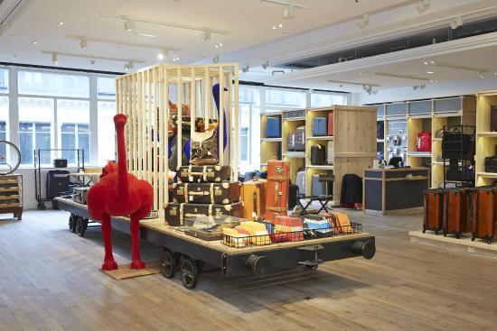 la maison 2e tage photo de le bon march rive gauche paris tripadvisor. Black Bedroom Furniture Sets. Home Design Ideas