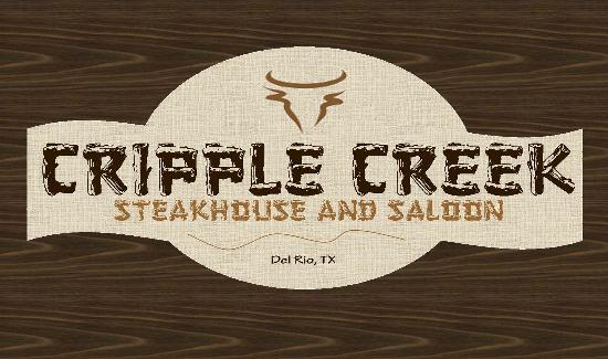 Cripple Creek Steakhouse and Saloon