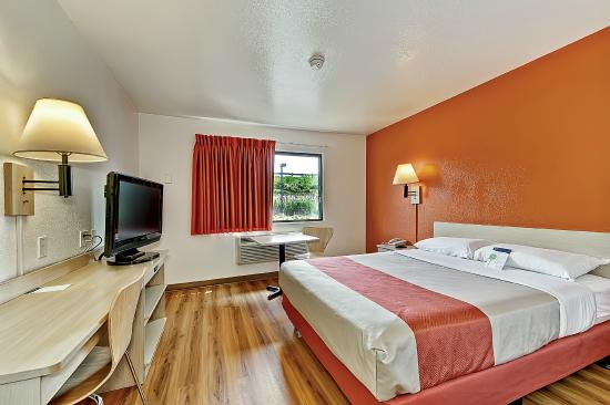 Cheap Hotels In Glenview Il