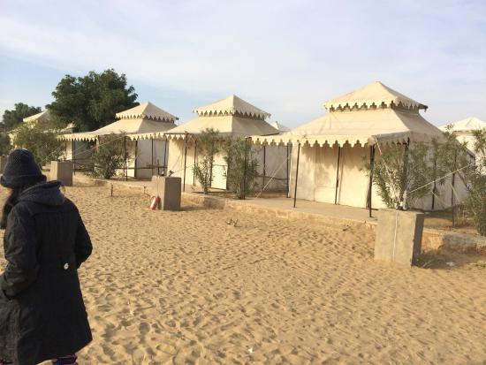 Download image jaisalmer desert camp pc android iphone and ipad