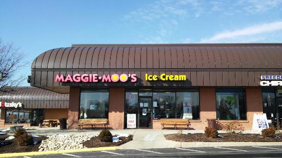 Italian Restaurants In Miamisburg Ohio
