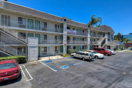Hotels By Knotts Berry Farm Buena Park Ca