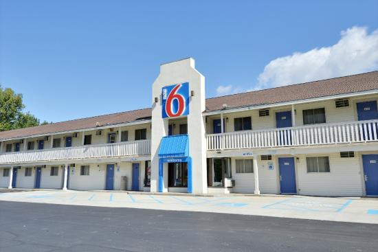 Photo of Motel 6 Brattleboro