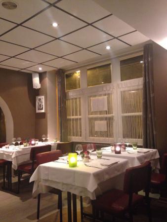 enfaim chilly mazarin restaurant avis num ro de t l phone photos tripadvisor. Black Bedroom Furniture Sets. Home Design Ideas