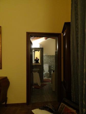伽利略 2000 住宿加早餐酒店照片