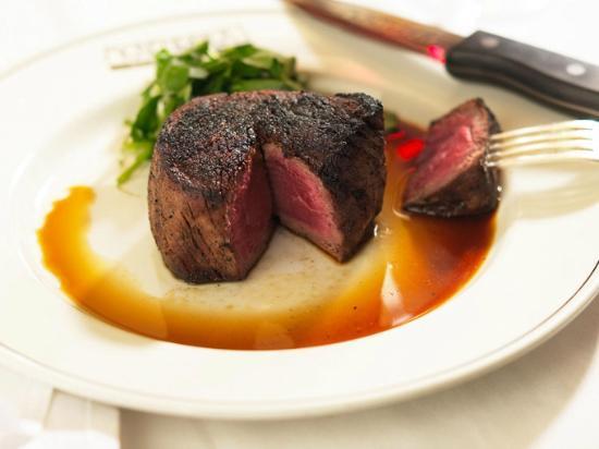 The 10 Best Steakhouses In Atlanta Tripadvisor