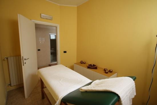 Mh hotel piacenza fiera italia review hotel for Hotel piacenza milano