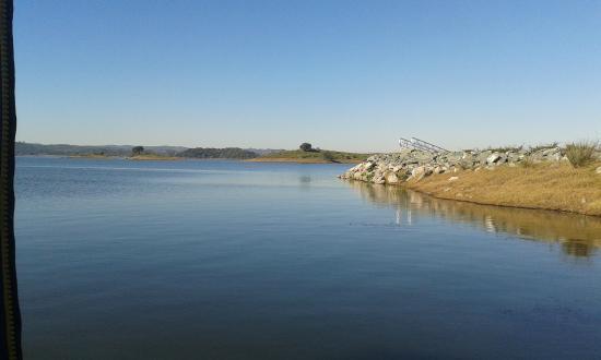 Portel, Portugal: alq