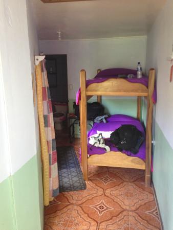 埃布羅小屋 - 青年旅舍照片