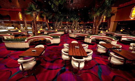 rainforest buffet west wendover restaurant reviews phone number rh tripadvisor com rainbow casino buffet hours rainbow casino restaurant menu