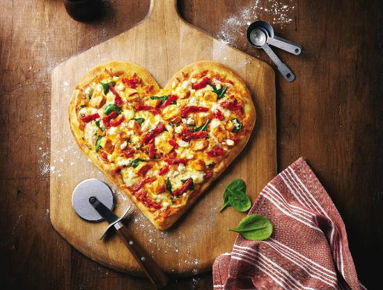 Frasi Di Pizza Roma Ristorante Recensioni Numero Di Telefono