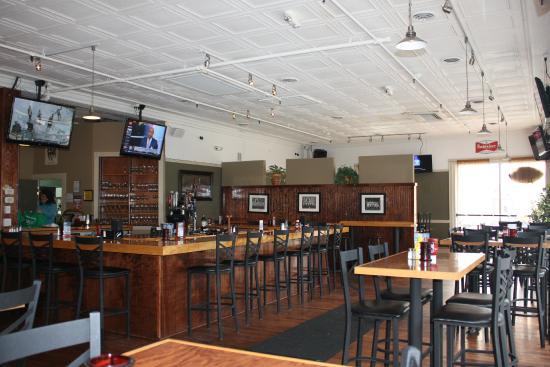 Best Restaurants In Dover Nh
