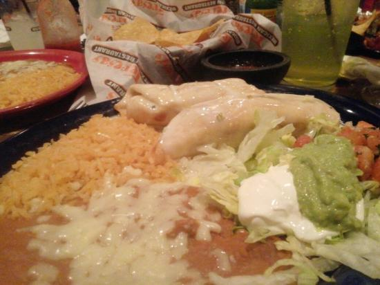 Teresa mexican restaurant coupons lakeville mn
