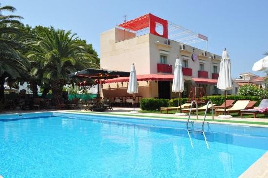 R Hostel 199 Eşme T 252 Rkiye Yurt Yorumları Ve Fiyat