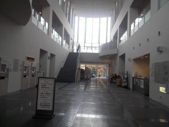 Wanagaya Sports Center