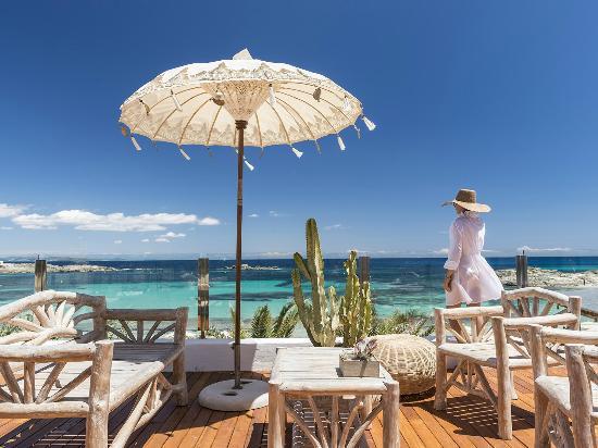 Hotel Tahiti Updated 2018 Prices Amp Reviews Formentera