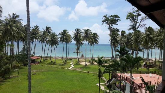 Picture Of Sea Princess Beach Resort