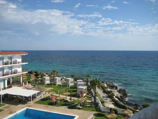 Sol Beach House Menorca Reviews