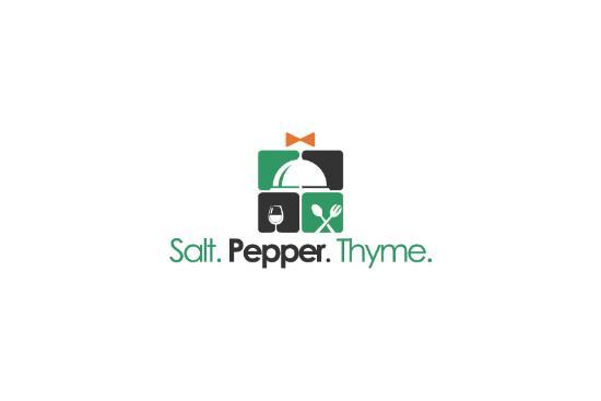 Salt.Pepper.Thyme