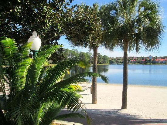 Disney S Caribbean Beach Resort Aruba