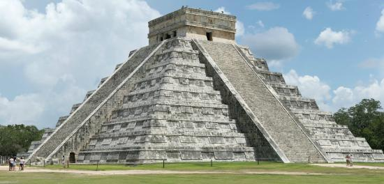 hotels near mayan expeditions cancun yucatan peninsula