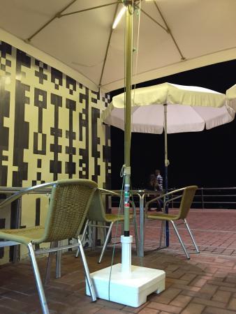 imagen Bar Janny en Las Palmas de Gran Canaria