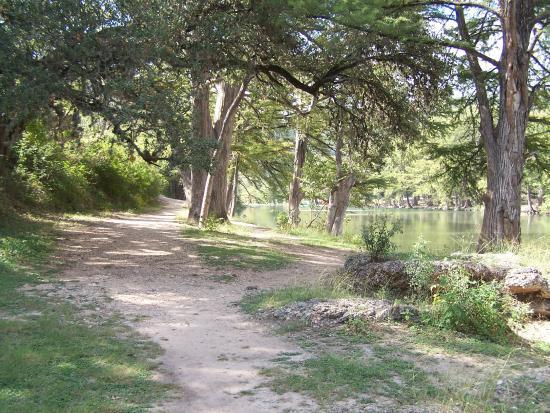 Parkview Riverside Rv Park Updated 2017 Campground