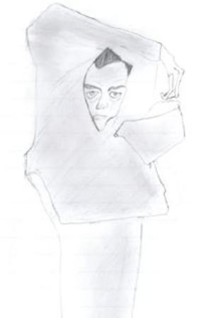TomasKE