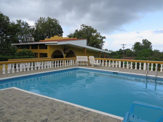 Hotel Nicaraus