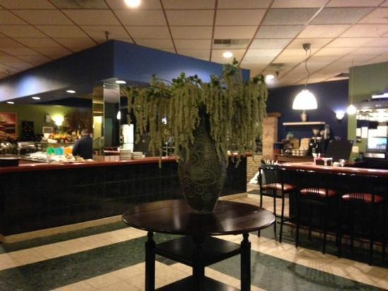 Reviews on Brazilian Steakhouse in Pittsburgh, PA - Gaucho Parrilla Argentina, Fogo de Chão Brazilian Steakhouse, Texas de Brazil, Green Forest Churrascaria, The Palms Brazilian Steakhouse, The Colombian Spot.