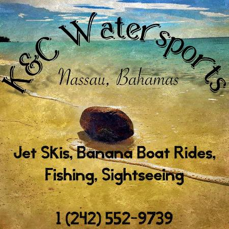 K & C Watersports