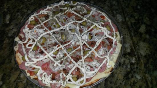Lanchonete e Restaurante Sokulski