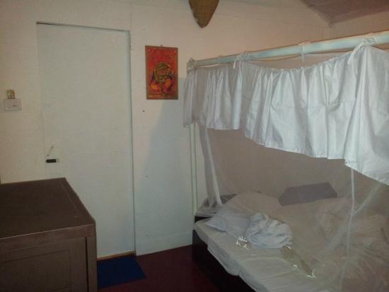 Dreamcatcher Resort: Room