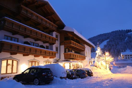 Photo of Hotel Andrea Thiersee