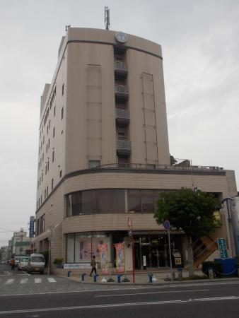Photo of Choshi Plaza Hotel