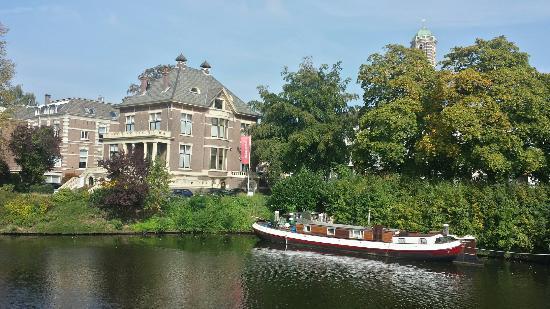 Historisch Centrum Overijssel