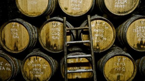 Lyon-Winetours