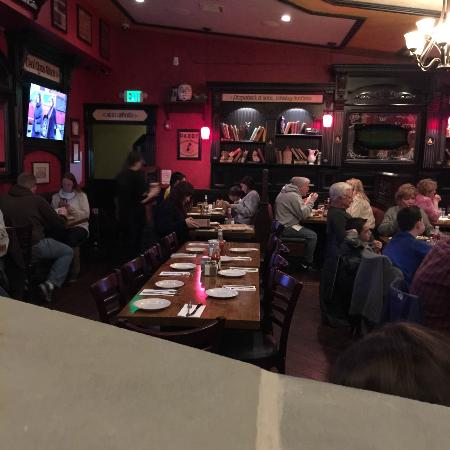 maycintadamayantixibb: Grasshopper Restaurant Wayne New Jersey