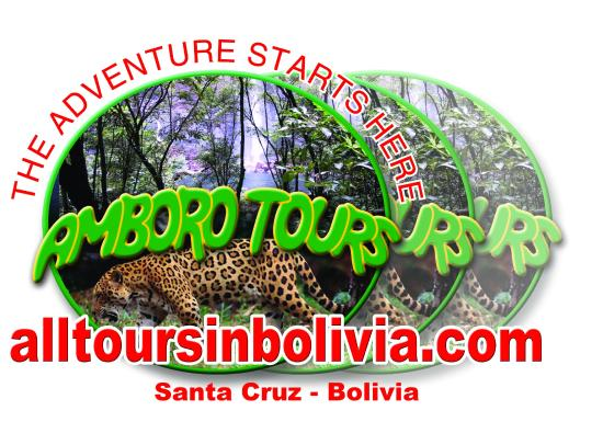 Noel Kempff Mercado National Park, Bolivia: Amboro Tours in noek kempf park