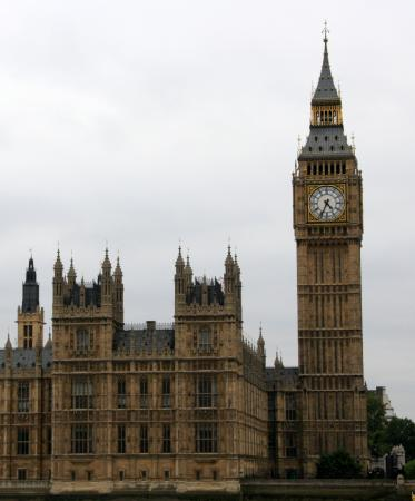 Big Ben Picture Of Big Ben London Tripadvisor